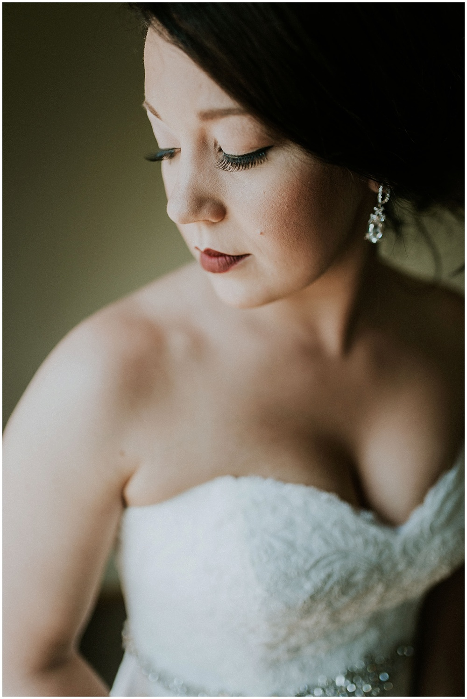 Caitlin-Eric-1432_zach-davis-fargo-wedding-photographer.jpg