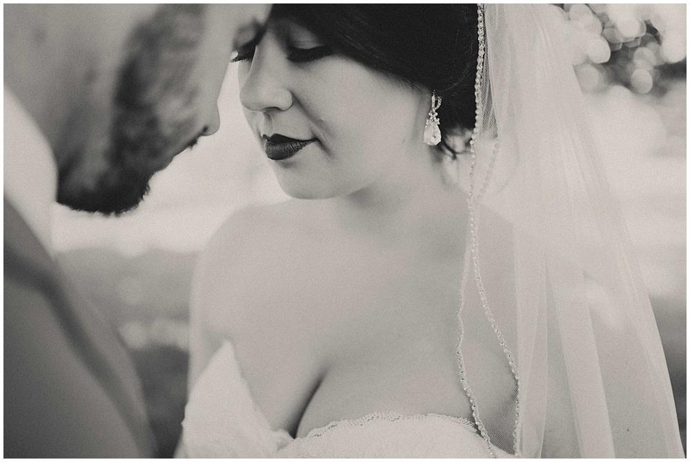 Caitlin-Eric-1658_zach-davis-fargo-wedding-photographer.jpg