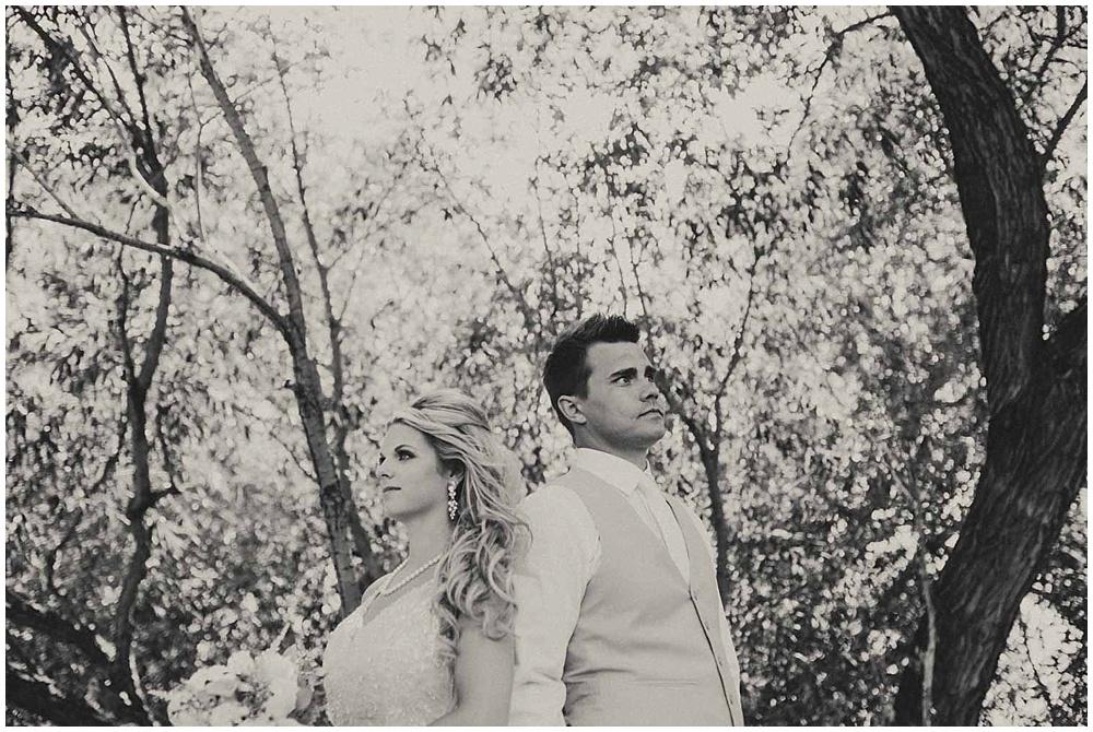 Lexi-Zane-2100_zach-davis-fargo-wedding-photographer.jpg