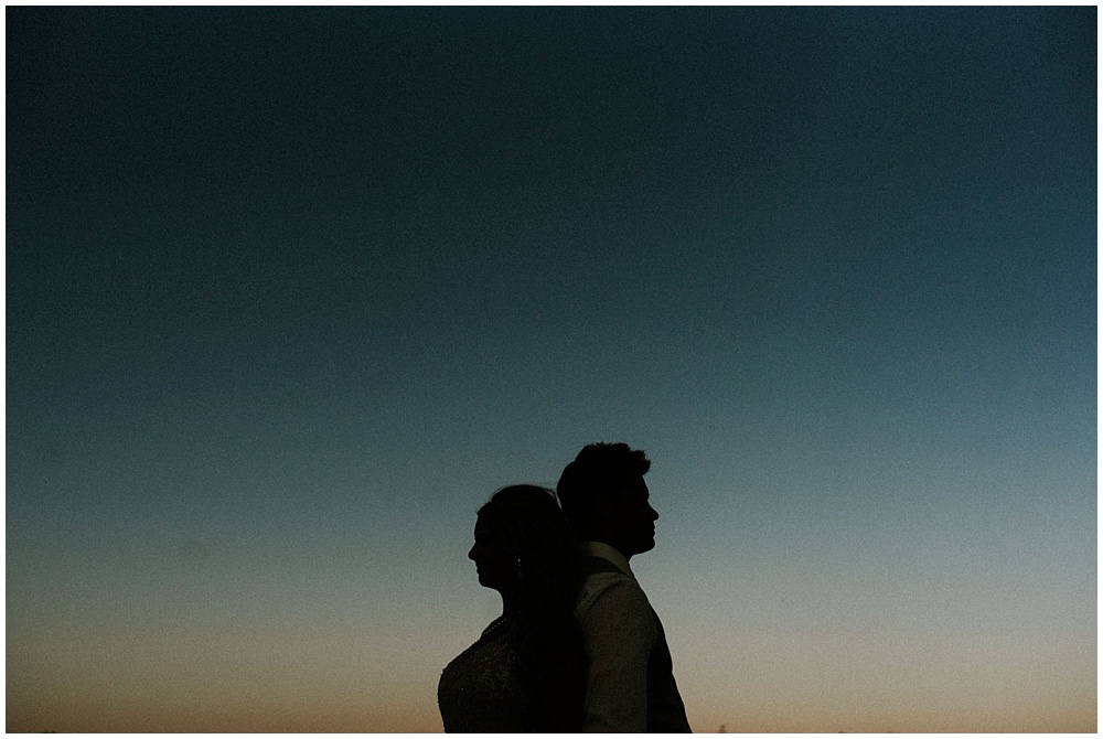 Lexi-Zane-3979_zach-davis-fargo-wedding-photographer.jpg