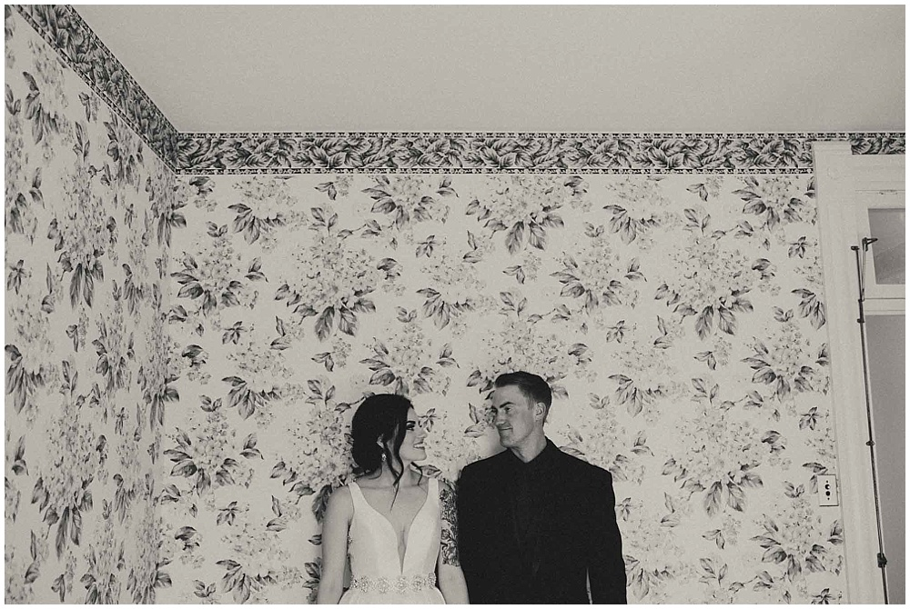 Taylor-Erik-1827_zach-davis-fargo-wedding-photographer.jpg