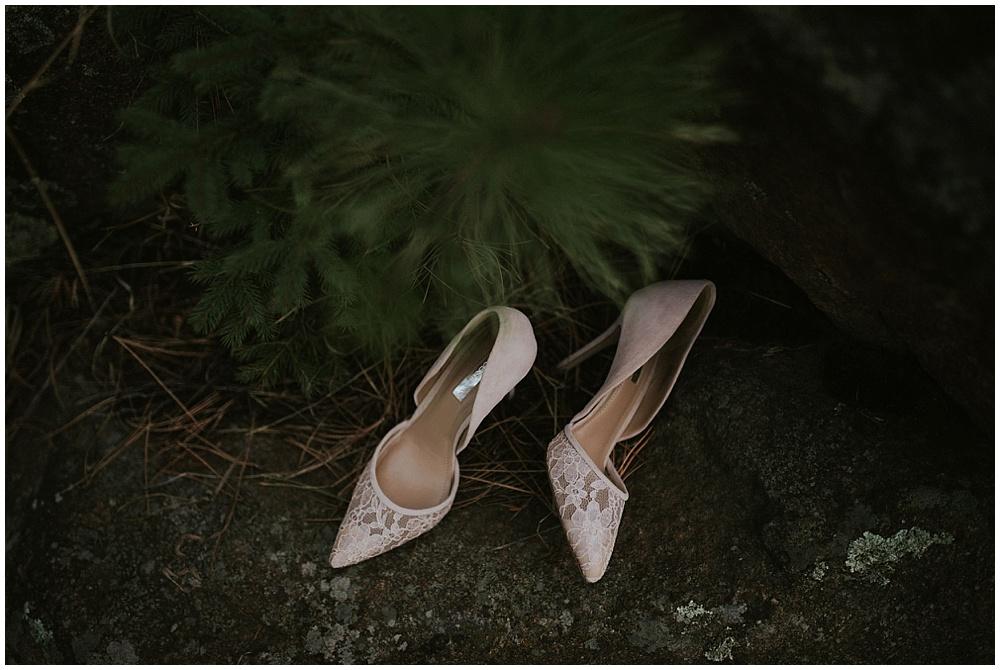 Brooke-Ricky-1110_zach-davis-fargo-wedding-photographer.jpg