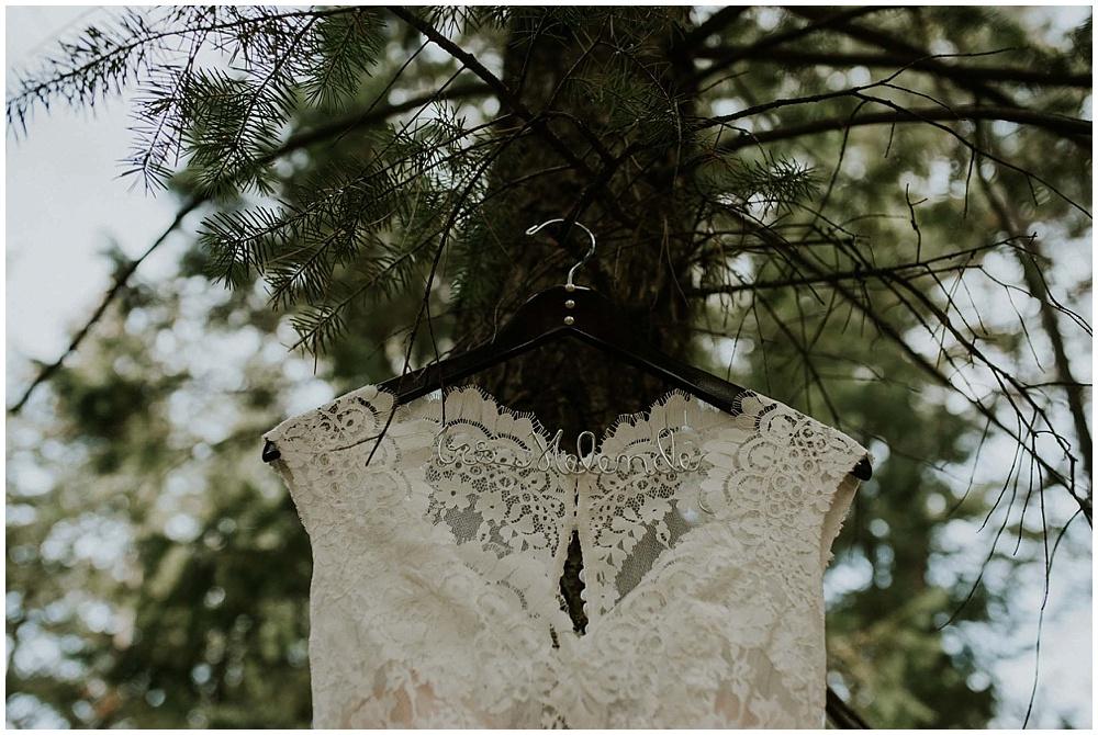 Brooke-Ricky-1224_zach-davis-fargo-wedding-photographer.jpg