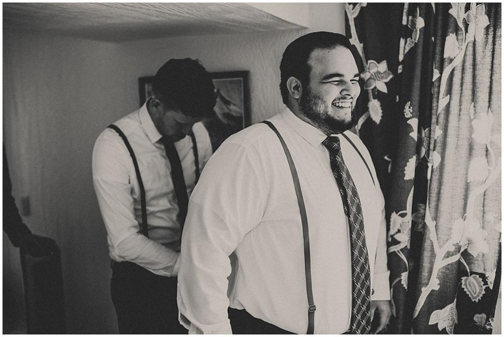 Brooke-Ricky-1309_zach-davis-fargo-wedding-photographer.jpg