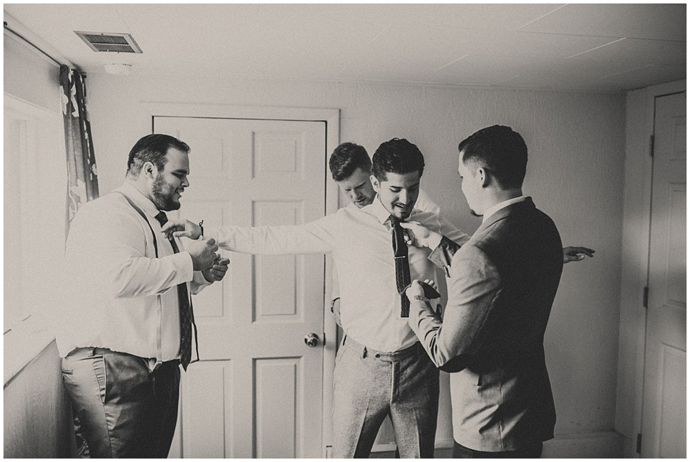 Brooke-Ricky-1336_zach-davis-fargo-wedding-photographer.jpg