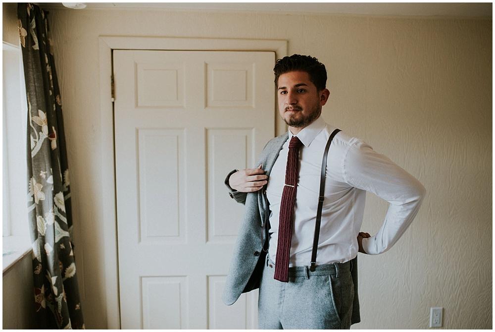 Brooke-Ricky-1380_zach-davis-fargo-wedding-photographer.jpg