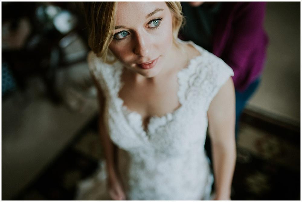 Brooke-Ricky-1505_zach-davis-fargo-wedding-photographer.jpg
