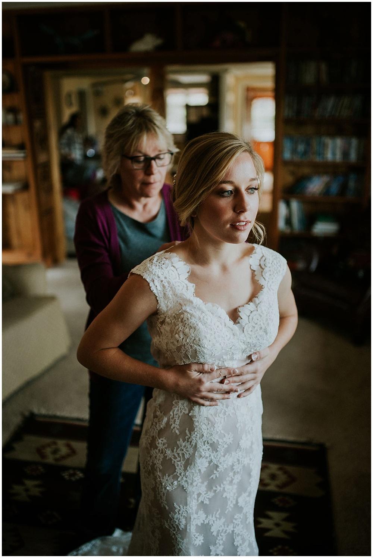 Brooke-Ricky-1476_zach-davis-fargo-wedding-photographer.jpg