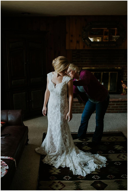 Brooke-Ricky-1535_zach-davis-fargo-wedding-photographer.jpg