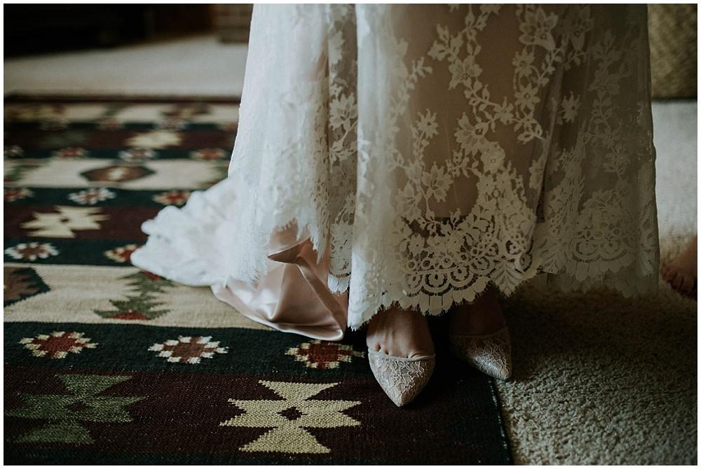 Brooke-Ricky-1572_zach-davis-fargo-wedding-photographer.jpg