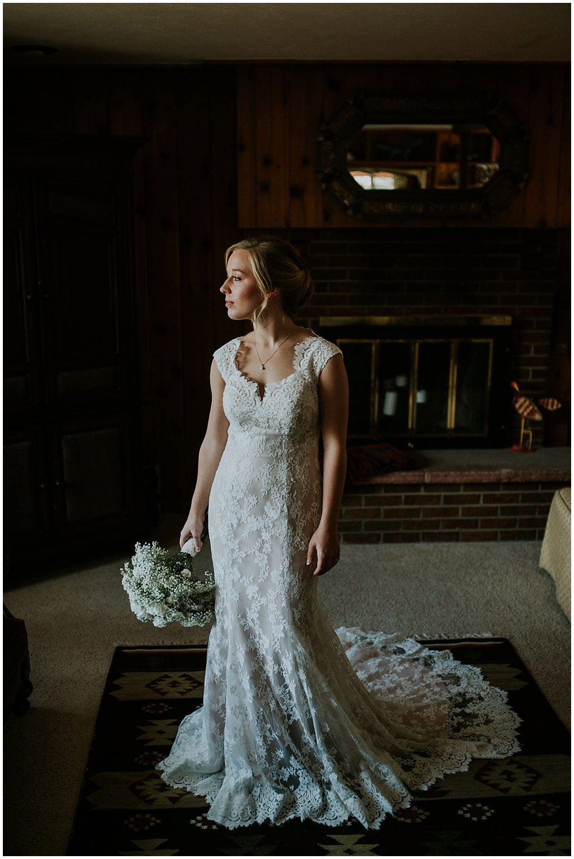 Brooke-Ricky-1585_zach-davis-fargo-wedding-photographer.jpg
