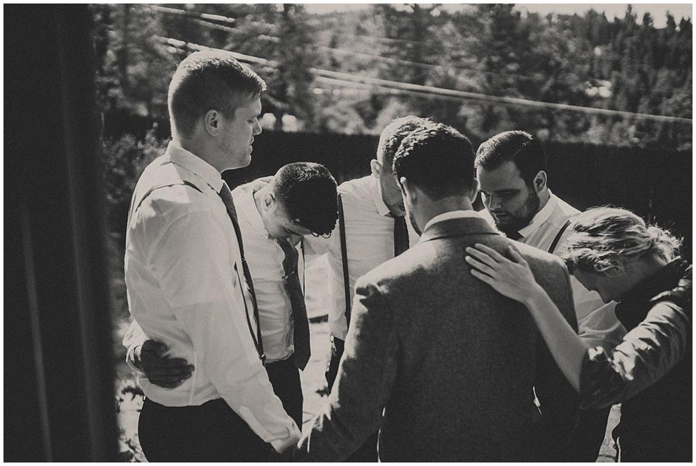 Brooke-Ricky-1601_zach-davis-fargo-wedding-photographer.jpg
