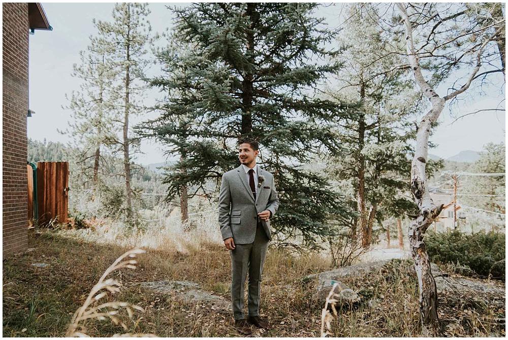 Brooke-Ricky-1604_zach-davis-fargo-wedding-photographer.jpg