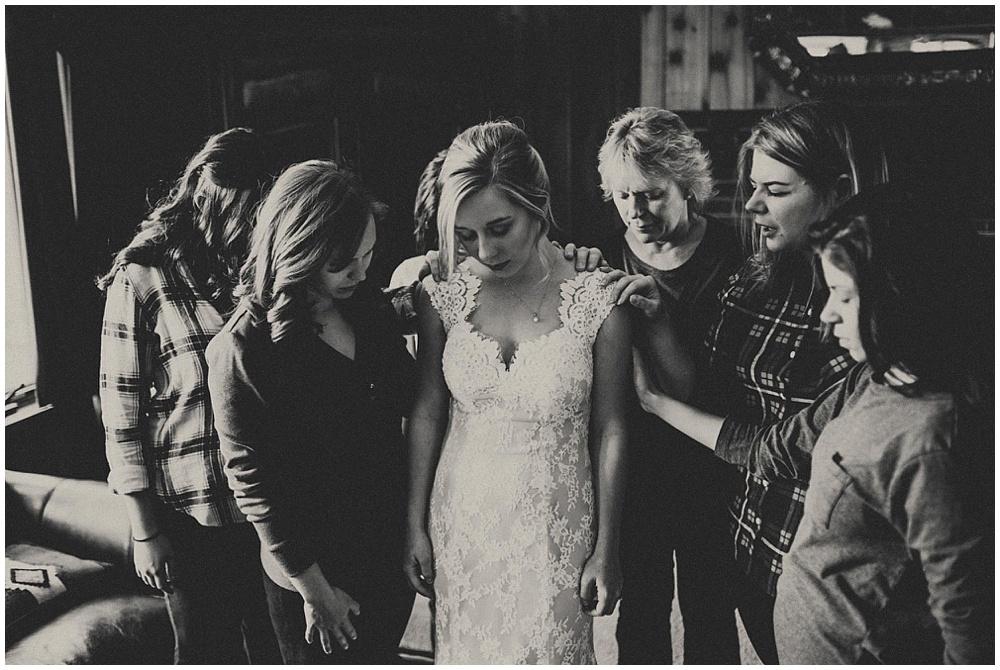Brooke-Ricky-1607_zach-davis-fargo-wedding-photographer.jpg