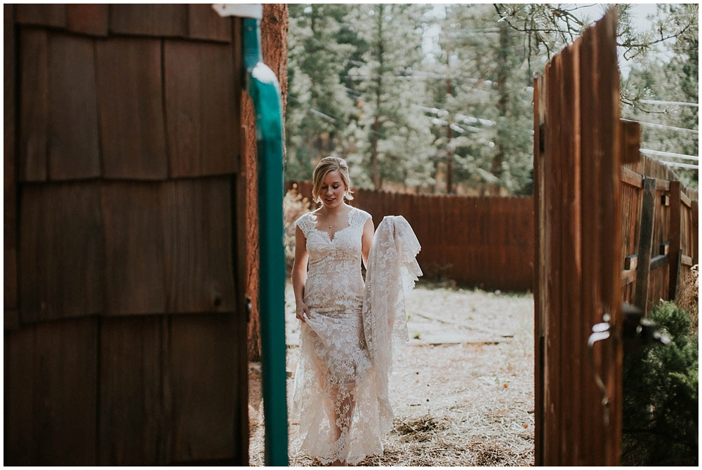 Brooke-Ricky-1613_zach-davis-fargo-wedding-photographer.jpg