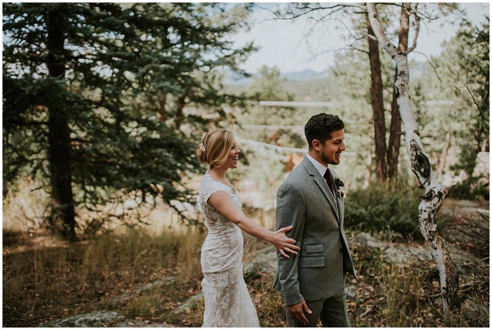 Brooke-Ricky-1643_zach-davis-fargo-wedding-photographer.jpg