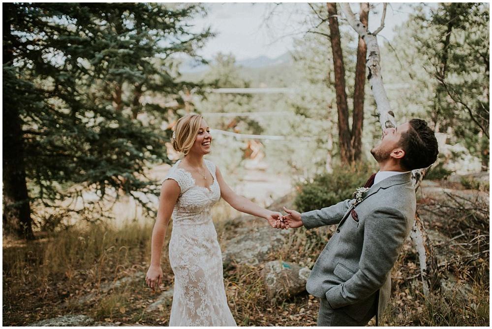 Brooke-Ricky-1645_zach-davis-fargo-wedding-photographer.jpg