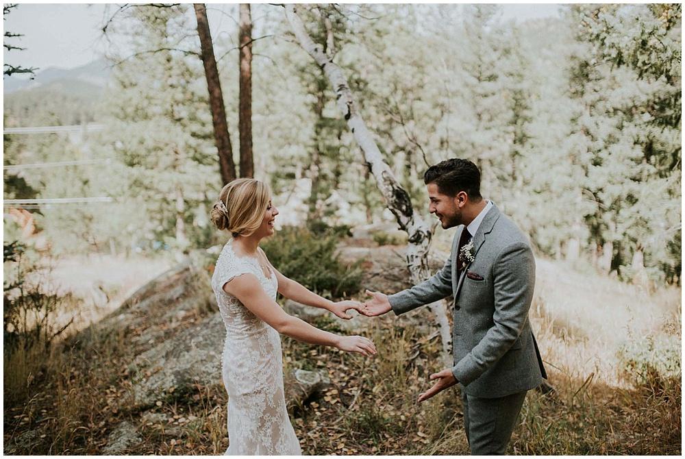 Brooke-Ricky-1647_zach-davis-fargo-wedding-photographer.jpg