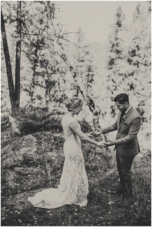 Brooke-Ricky-1649_zach-davis-fargo-wedding-photographer.jpg