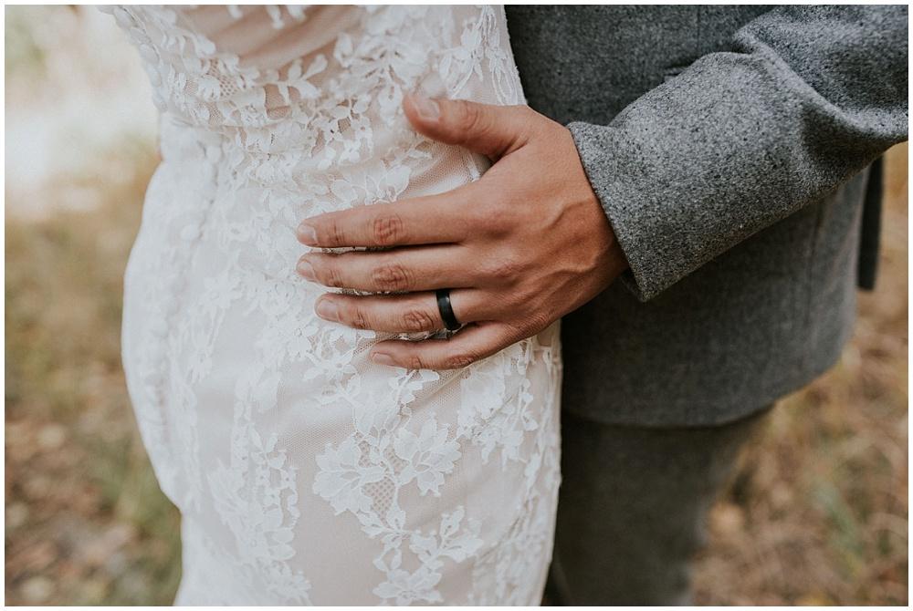 Brooke-Ricky-1720_zach-davis-fargo-wedding-photographer.jpg