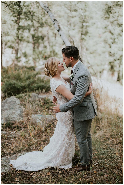 Brooke-Ricky-1677_zach-davis-fargo-wedding-photographer.jpg
