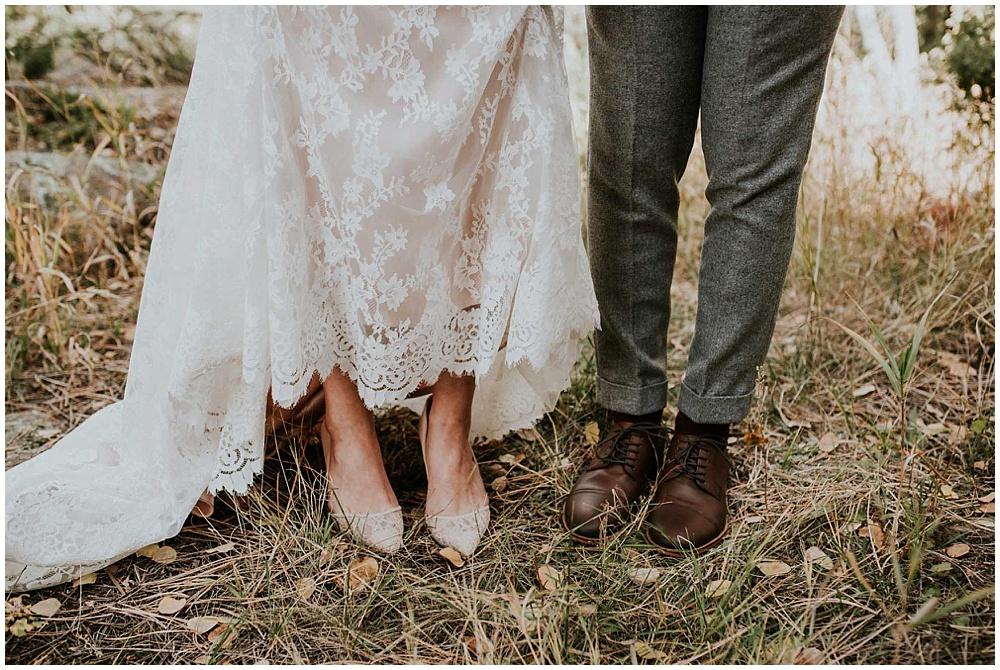 Brooke-Ricky-1764_zach-davis-fargo-wedding-photographer.jpg
