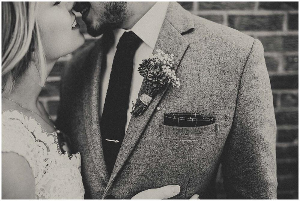 Brooke-Ricky-1787_zach-davis-fargo-wedding-photographer.jpg
