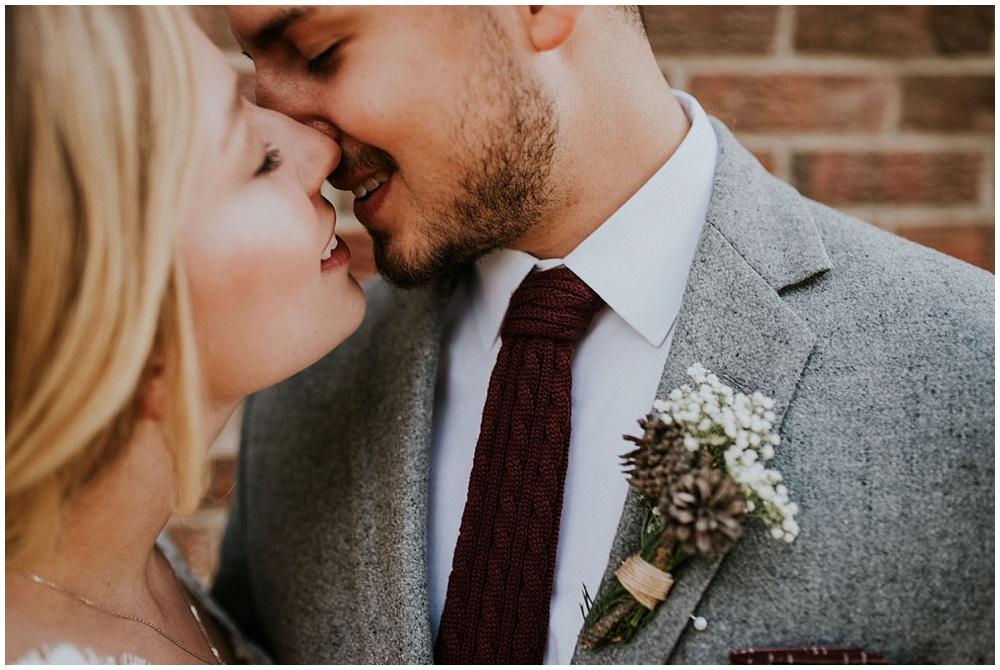 Brooke-Ricky-1789_zach-davis-fargo-wedding-photographer.jpg