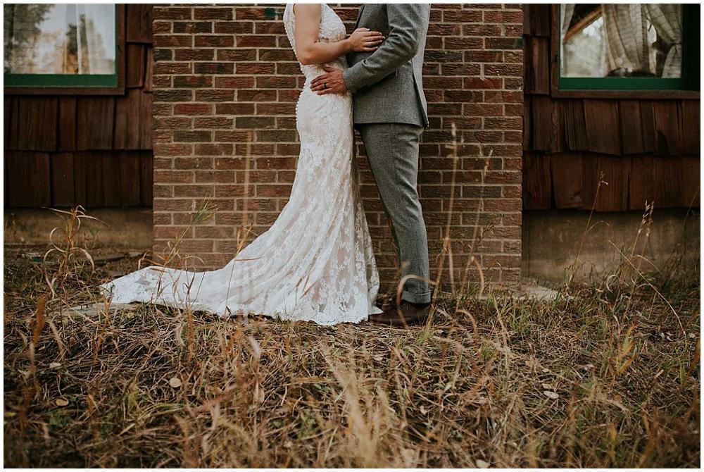Brooke-Ricky-1797_zach-davis-fargo-wedding-photographer.jpg