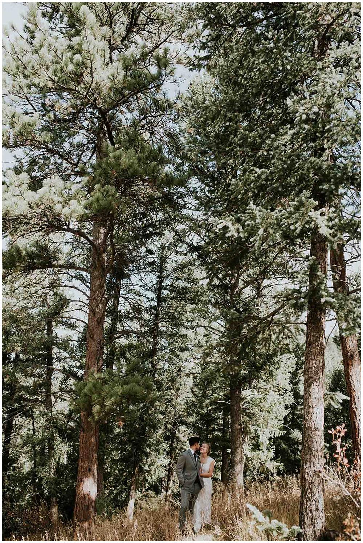 Brooke-Ricky-1833_zach-davis-fargo-wedding-photographer.jpg