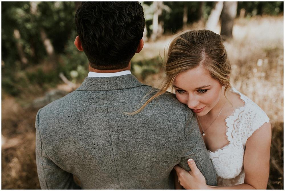 Brooke-Ricky-1850_zach-davis-fargo-wedding-photographer.jpg