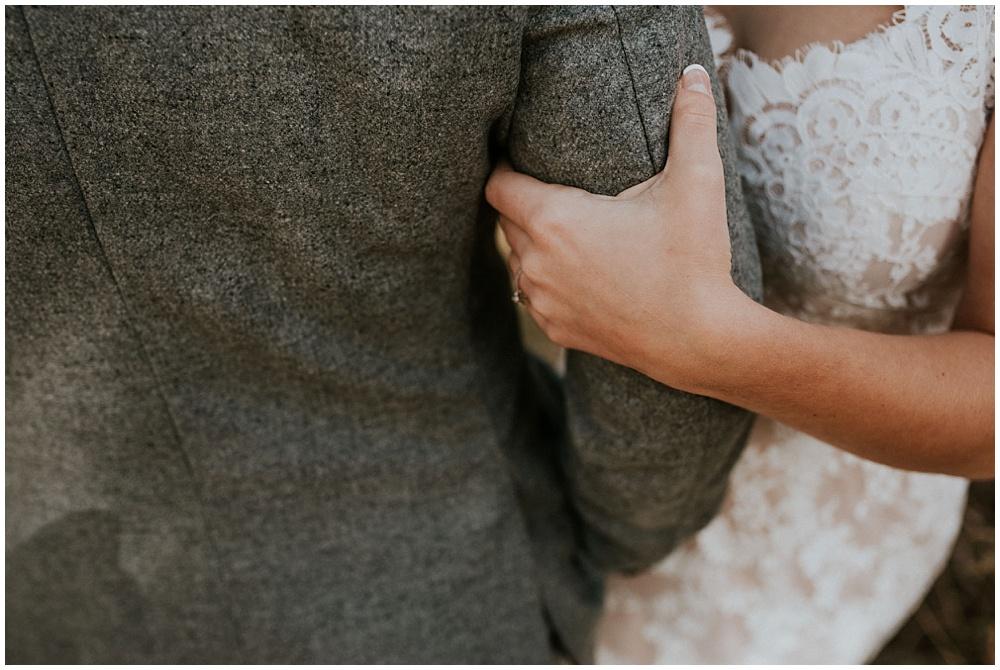 Brooke-Ricky-1852_zach-davis-fargo-wedding-photographer.jpg