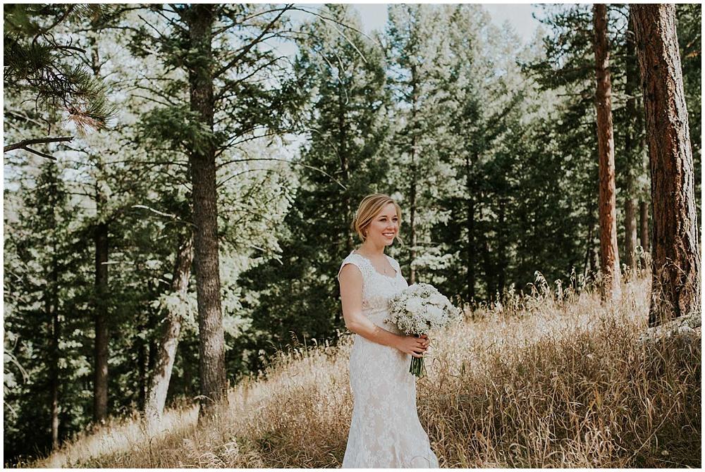 Brooke-Ricky-1872_zach-davis-fargo-wedding-photographer.jpg