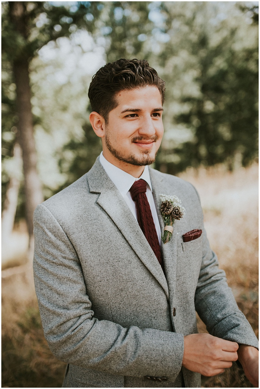 Brooke-Ricky-1903_zach-davis-fargo-wedding-photographer.jpg
