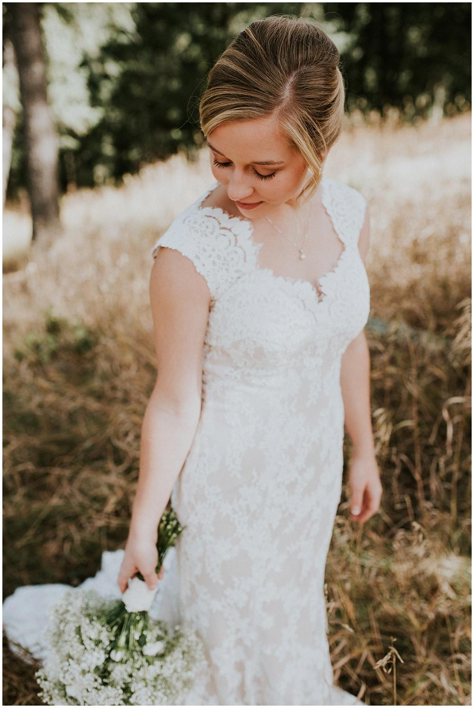 Brooke-Ricky-1891_zach-davis-fargo-wedding-photographer.jpg