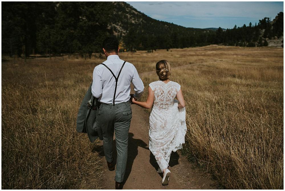 Brooke-Ricky-1943_zach-davis-fargo-wedding-photographer.jpg