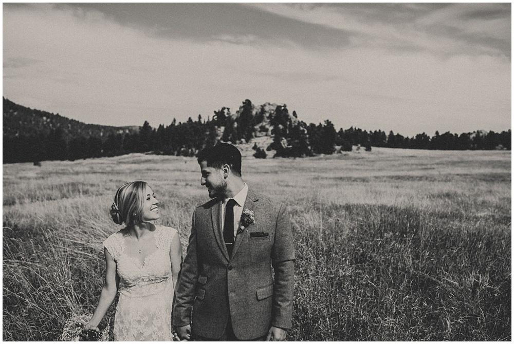 Brooke-Ricky-1983_zach-davis-fargo-wedding-photographer.jpg