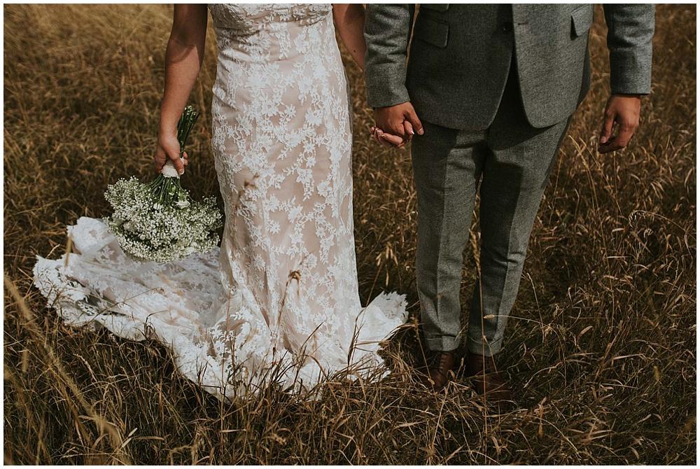 Brooke-Ricky-1971_zach-davis-fargo-wedding-photographer.jpg