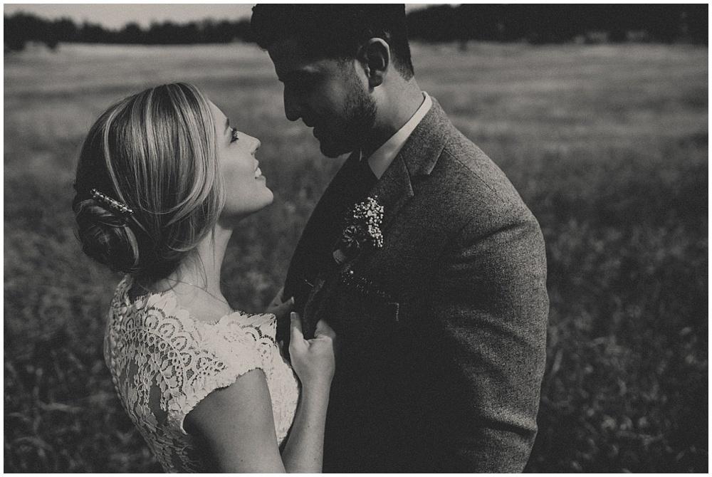 Brooke-Ricky-1991_zach-davis-fargo-wedding-photographer.jpg