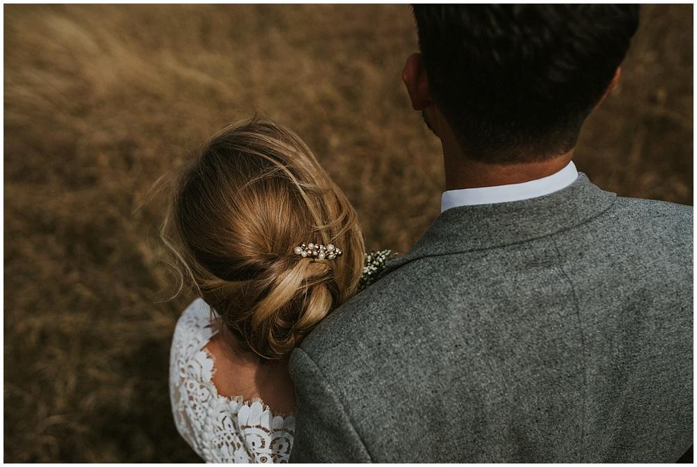 Brooke-Ricky-2010_zach-davis-fargo-wedding-photographer.jpg