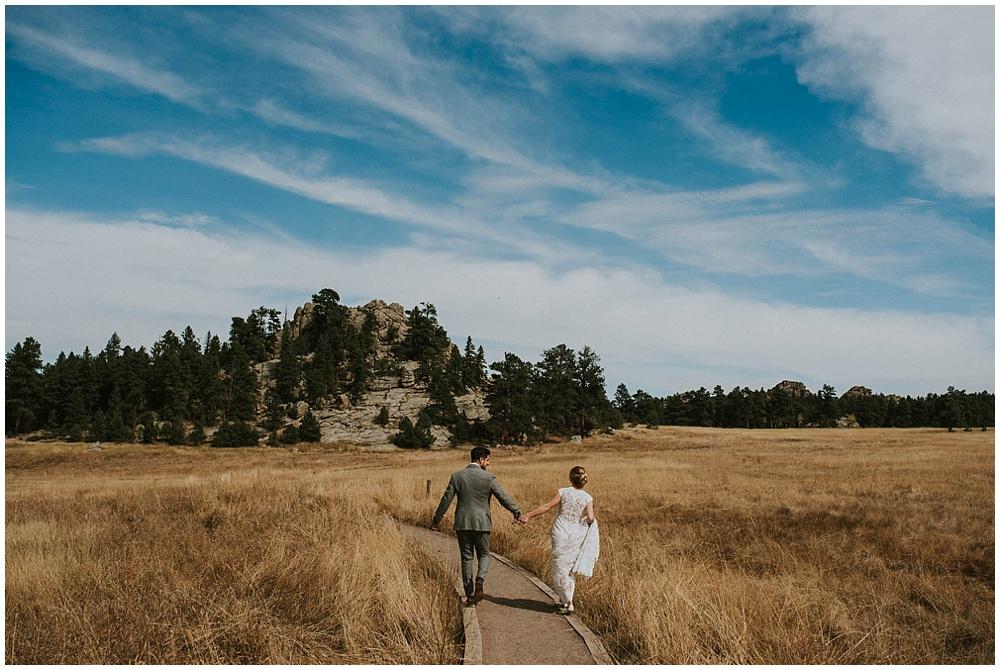 Brooke-Ricky-2044_zach-davis-fargo-wedding-photographer.jpg
