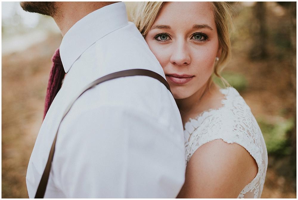 Brooke-Ricky-2179_zach-davis-fargo-wedding-photographer.jpg