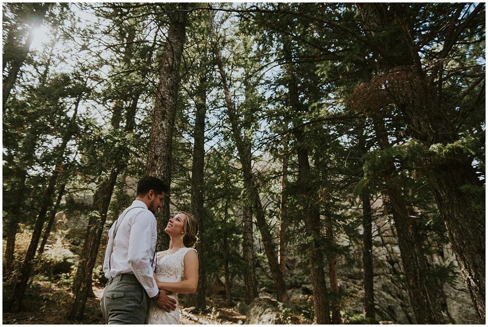 Brooke-Ricky-2198_zach-davis-fargo-wedding-photographer.jpg