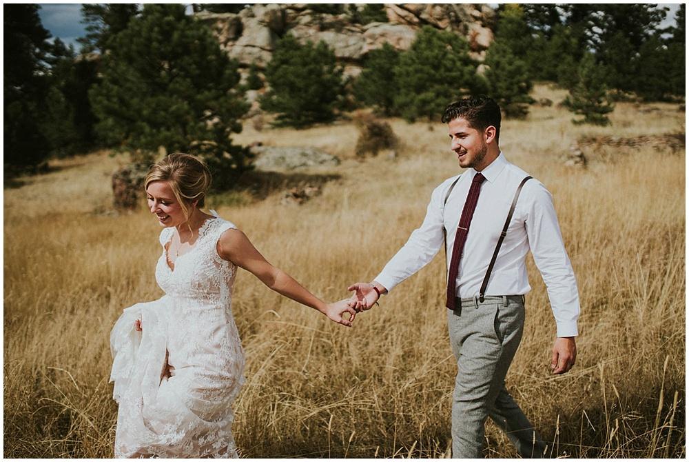 Brooke-Ricky-2260_zach-davis-fargo-wedding-photographer.jpg