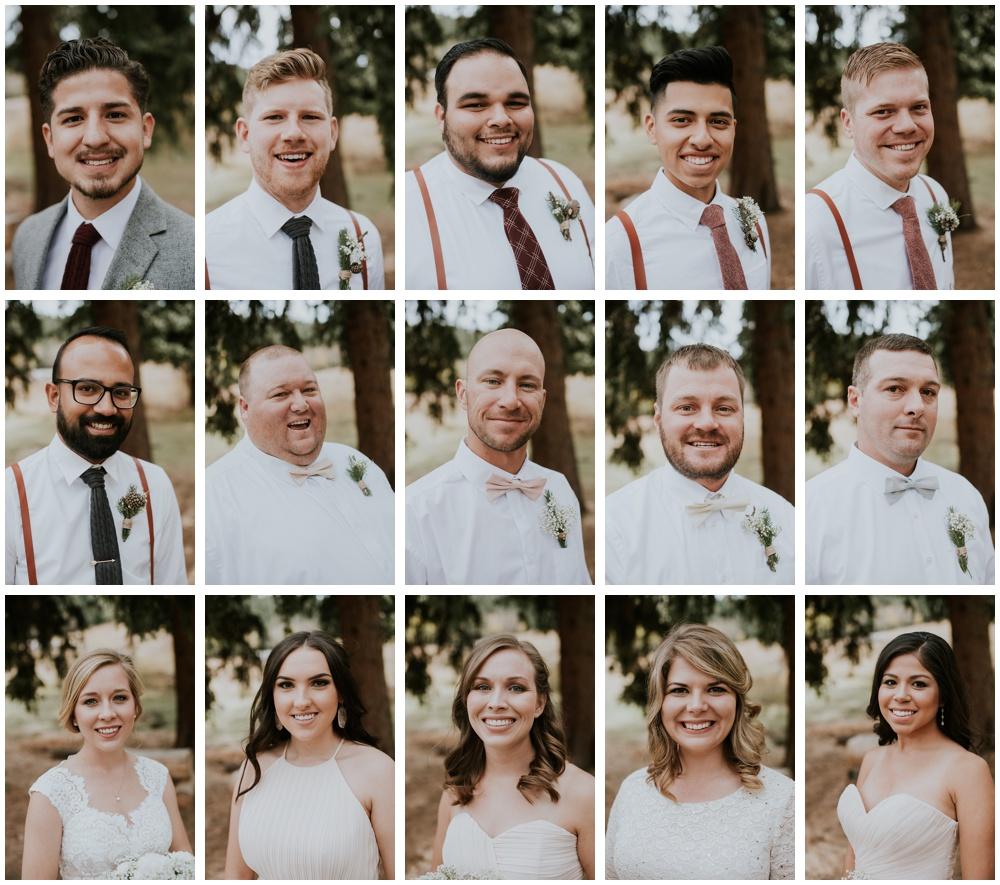 Brooke-Ricky-2318_zach-davis-fargo-wedding-photographer.jpg