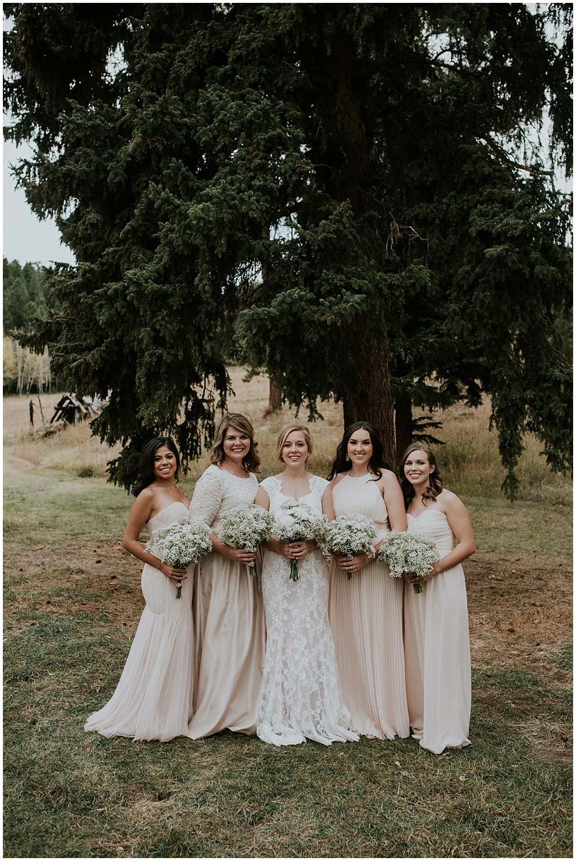 Brooke-Ricky-2433_zach-davis-fargo-wedding-photographer.jpg