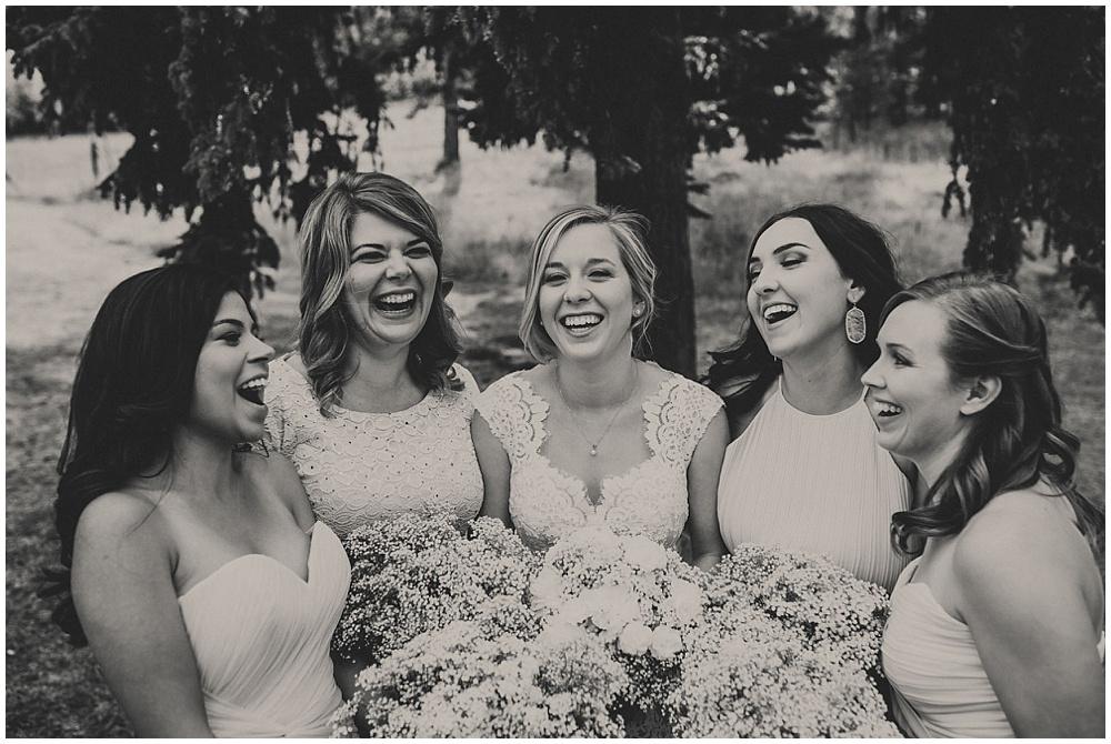 Brooke-Ricky-2449_zach-davis-fargo-wedding-photographer.jpg