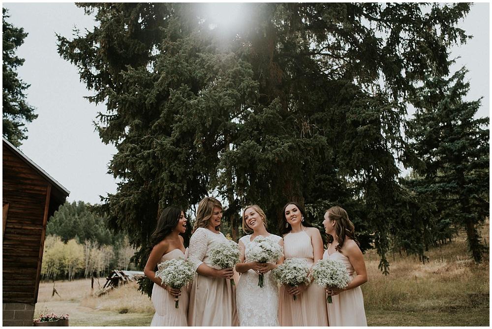 Brooke-Ricky-2437_zach-davis-fargo-wedding-photographer.jpg
