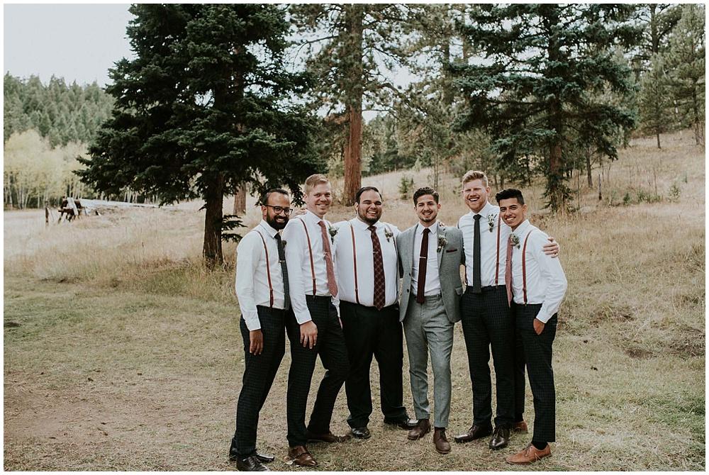 Brooke-Ricky-2486_zach-davis-fargo-wedding-photographer.jpg