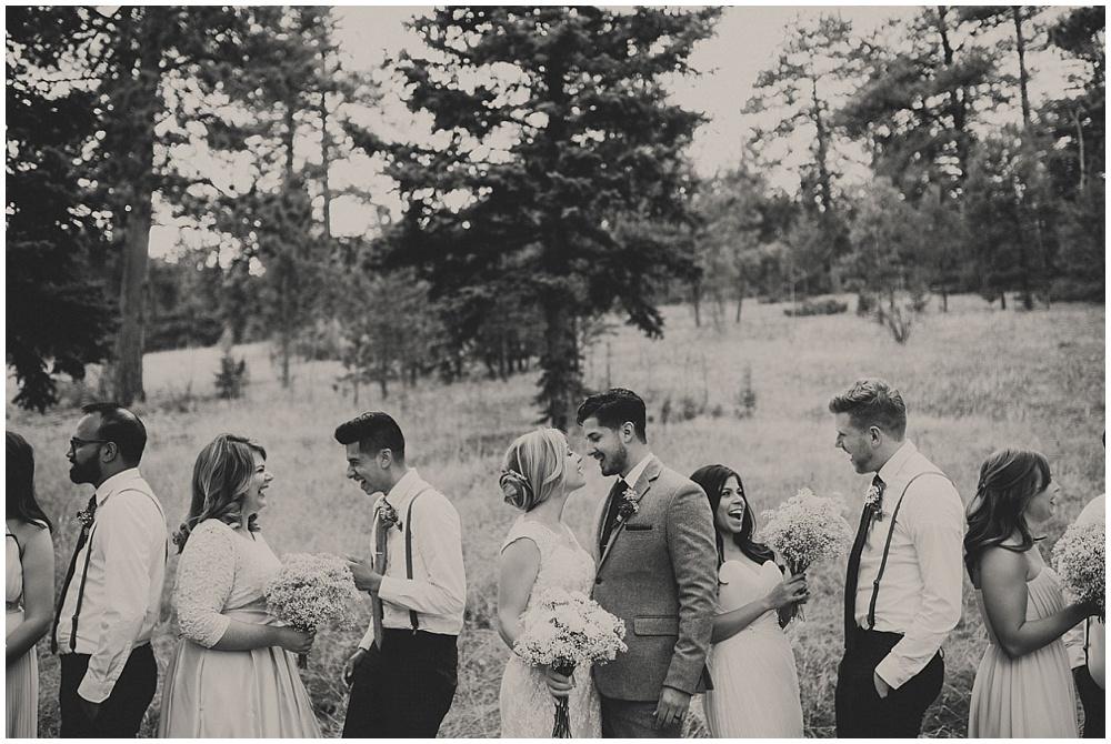 Brooke-Ricky-2545_zach-davis-fargo-wedding-photographer.jpg